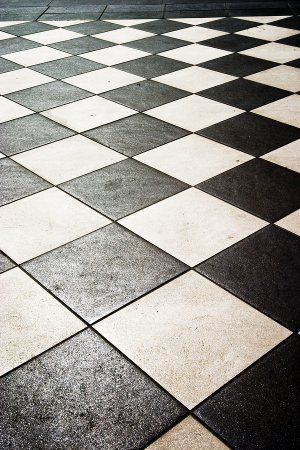 tile - floors
